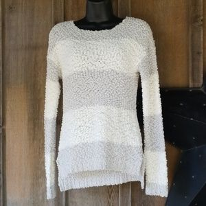 Almost famous sweater size small